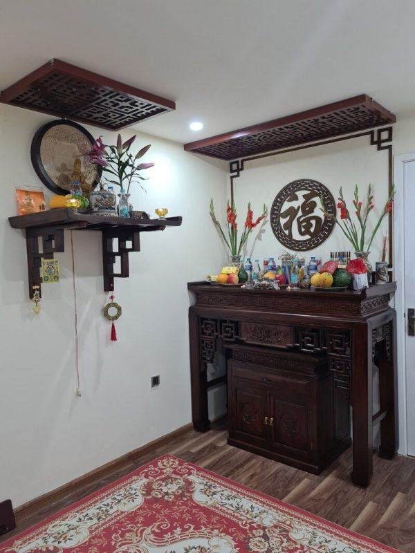 ban-tho-phong-tho-nha-chi-Huong (3)
