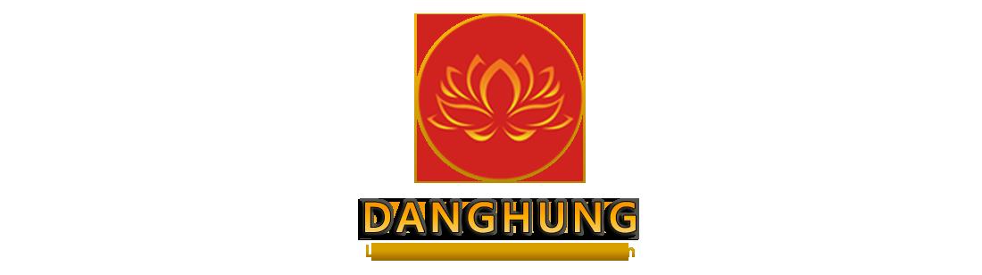 Đồ Thờ Đăng Hùng